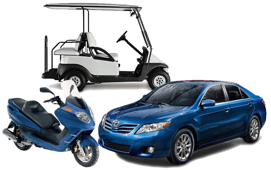 rent a car in belize with barefoot services and rentals