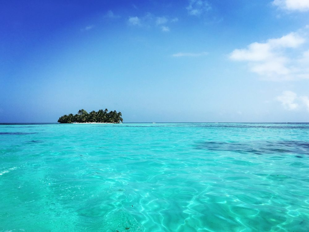Best Tours In Placencia Belize