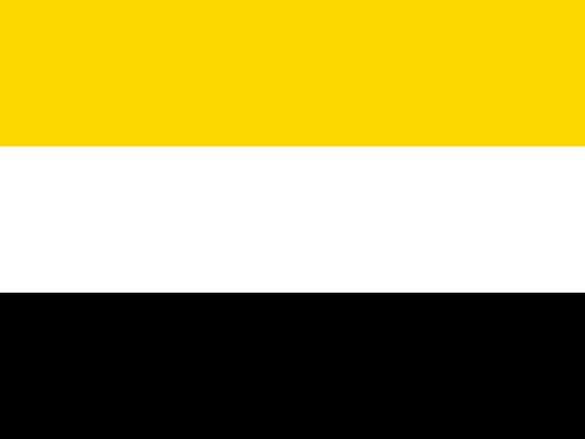 garifuna-flag