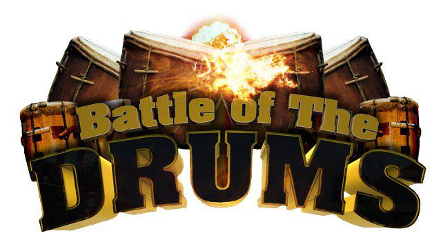 battle-of-the-drums