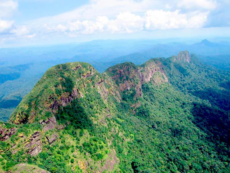 belize-tourism