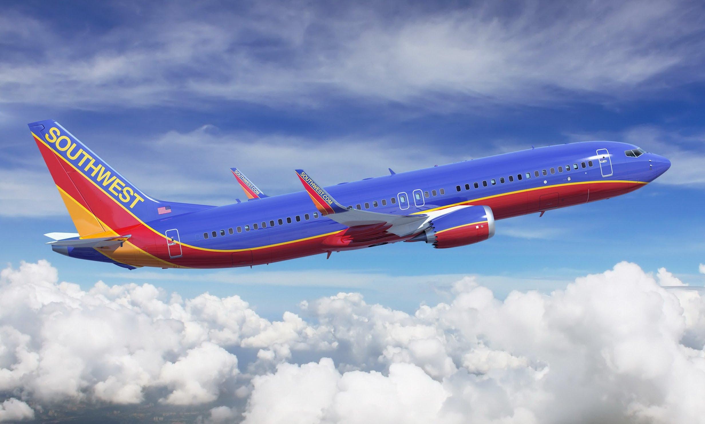 26+ Denver To Belize Direct Flights Pics