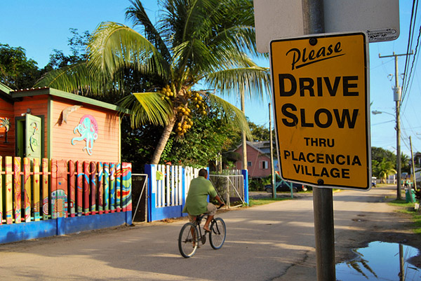 What to Do in Placencia This Summer