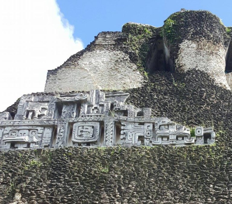 Summer, A Great Time To Visit Belize