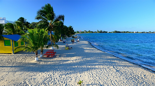 visit placencia belize