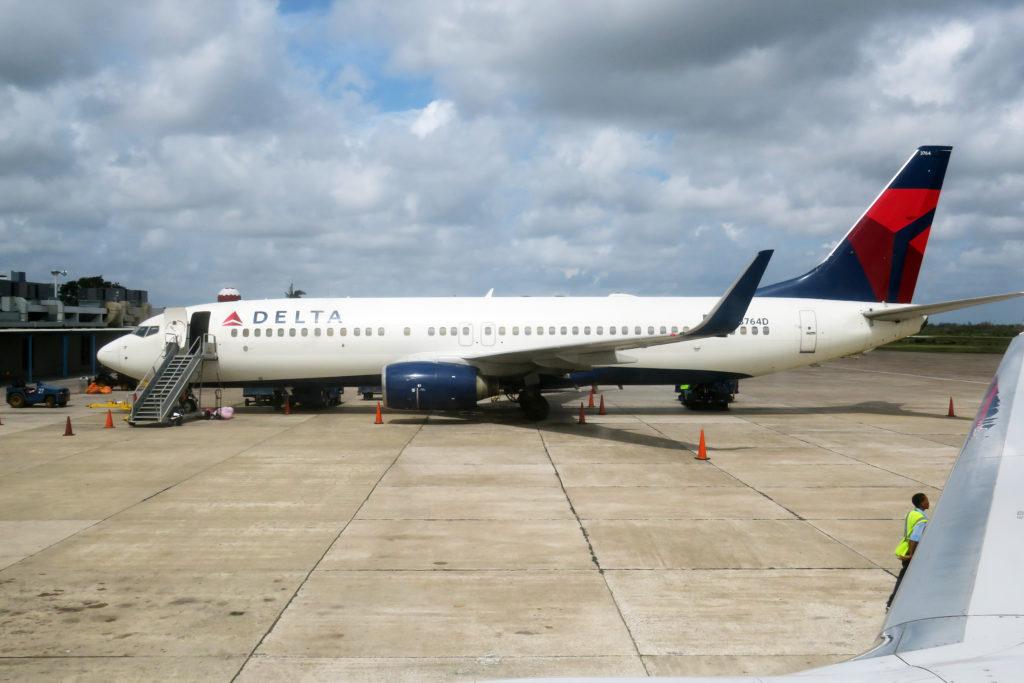 Belize International Airport on Car Rentals Belize