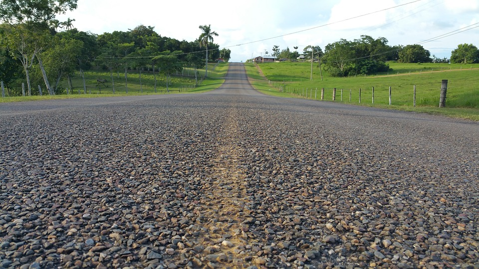 the roads and highways in belize what you need to know placencia