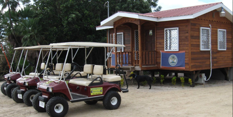 what you need to rent a car in belize rent a car in belize placencia stann creek belize. Black Bedroom Furniture Sets. Home Design Ideas