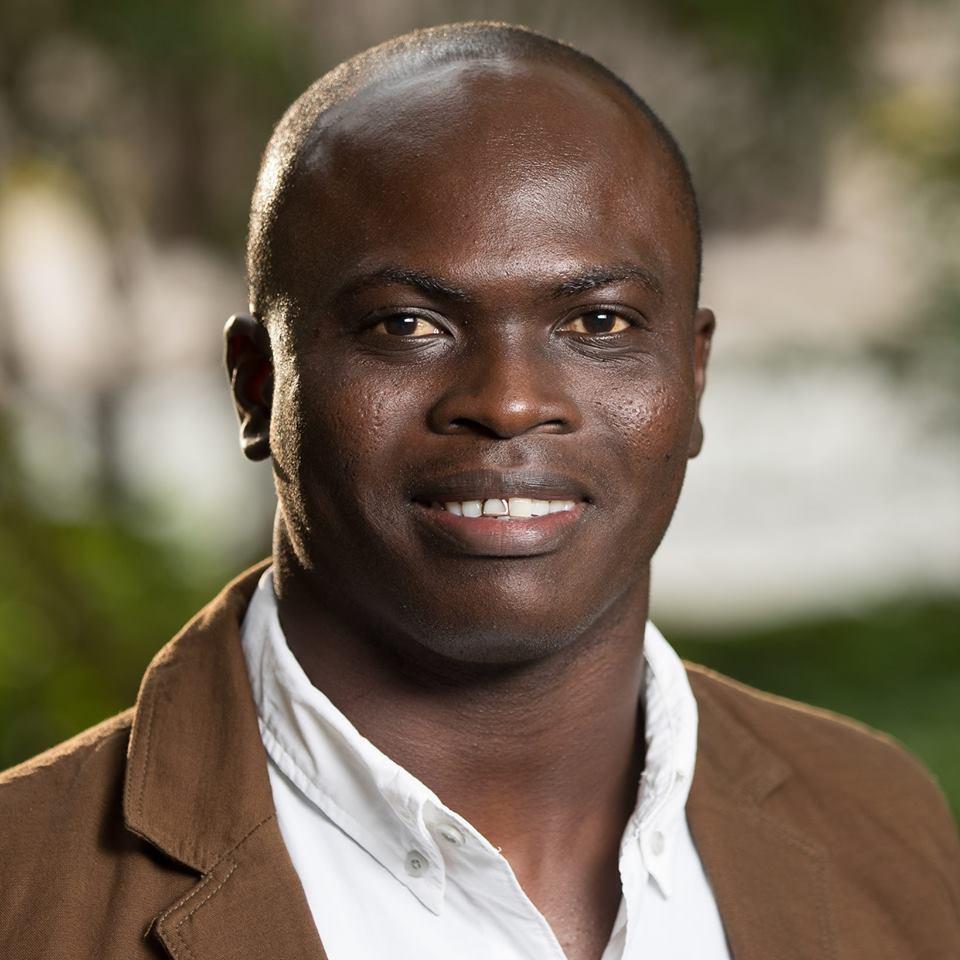 Jamal Galves Belize