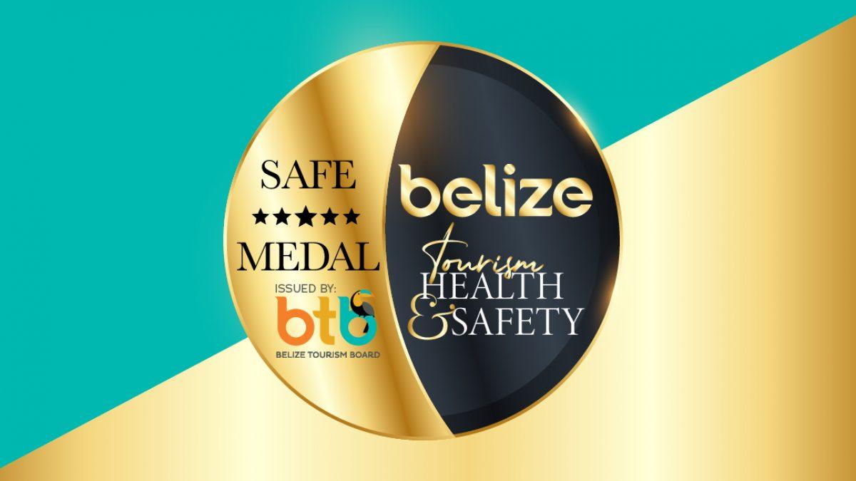 belize gold standard status